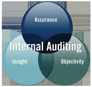 netflix external and internal influences 3 internal & external strategic plan development 4 characteristics of organizational analysis an internal analysis is an exploration of your organization's competency, cost position and.