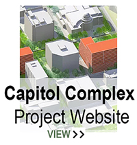 Capitol Complex Project Website