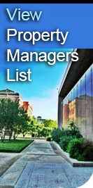 building manager list